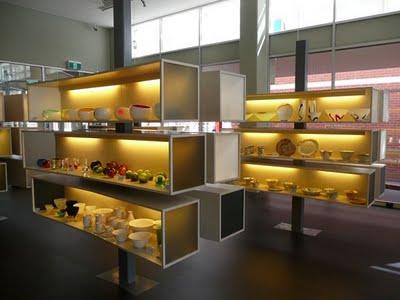 JamFactory onsite store