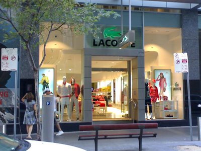 142bbbee14607 Clothing stores online – Lacoste clothing store