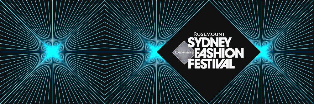 Rosemount Sydney Fashion Festival 2008
